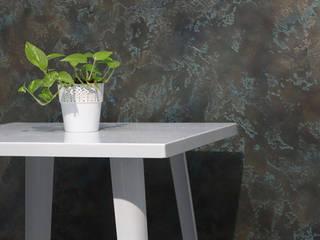 Luxum Стіни & ПідлогиФарбування та обробка