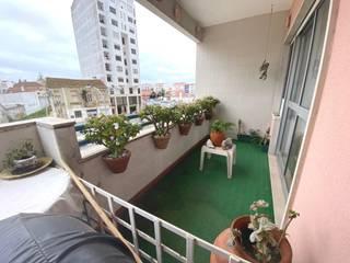 Rainhavip - Mediação Imobiliária, Lda. Casas de estilo clásico