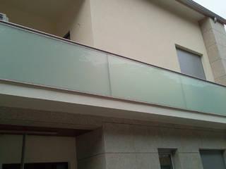 Obr&Lar - Remodelação de Interiores Villa Batu White