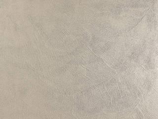 Texture e Colori   Ecoover Design Ecoover® CasaAccessori & Decorazioni