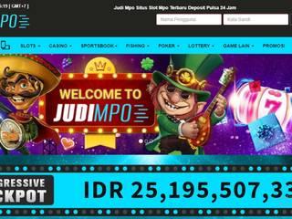 Daftar Slot Cq9 Terbaru Indonesia judi mpo Balkon Beton Beige