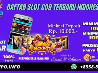 Link Daftar Agen Slot CQ9 Terbaru Mudah Menang JUDIMPO judi mpo Balkon Chipboard Brown