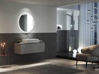 Progetto Bagno   Ecoover Design Ecoover® Bagno moderno
