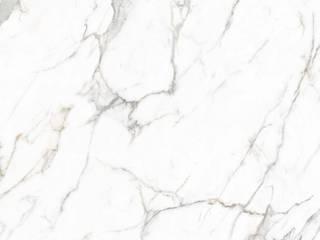 Tons de Pedra Lantai Keramik