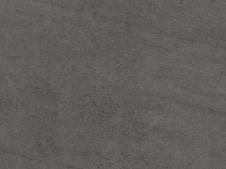 Tons de Pedra Ruang Studi/Kantor Modern Keramik