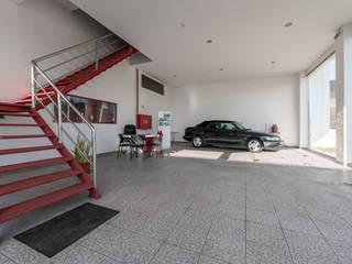 Janine Martins - Consultora Imobiliária | Arquitecta | Home Staging Study/office