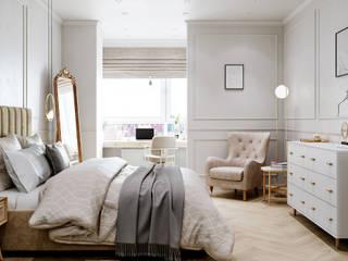 DesignNika Petites chambres