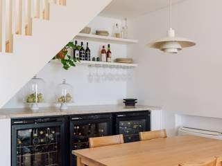 Lola Cwikowski Studio HouseholdAccessories & decoration