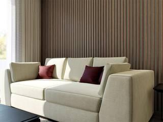 Madeira Negra Living roomSofas & armchairs