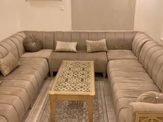 شراء اثاث مستعمل جنوب الرياض 0509132205 ArtworkOther artistic objects Solid Wood Amber/Gold