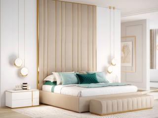 ByOriginal Спальня