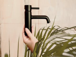 ICÓNICO BanyoAksesuarlar