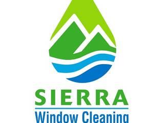 Sierra Window Cleaning