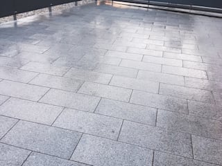 Granite Paving Slabs - Royale Stones Royale Stones Limited 정원 창고
