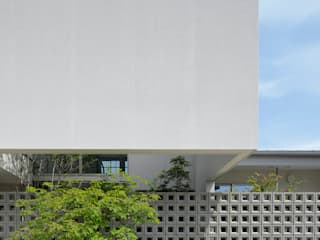 arc-d Casas modernas