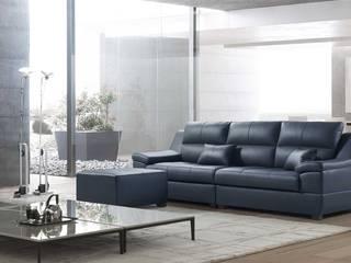 Dongsuh Furniture Living roomSofas & armchairs Beige