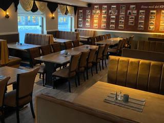 Palmiye Koçak Sandalye Masa Koltuk Mobilya Dekorasyon Dining roomTables Wood Brown