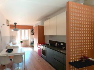 labzona ห้องครัว