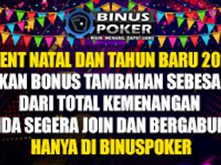Daftar Situs Poker Idn Terpercaya Halaman depan Bambu Green