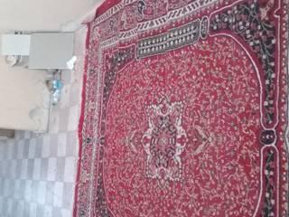 شراء اثاث مستعمل شرق الرياض 0530497714 Baños de estilo mediterráneo Hormigón Marrón