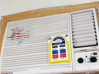 شراء اثاث مستعمل شرق الرياض 0530497714 DormitoriosTocadores Azulejos Marrón