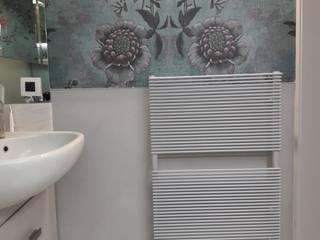 Resinare 浴室