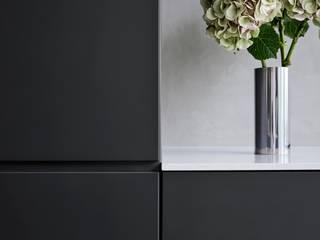 Kvik España KitchenCabinets & shelves