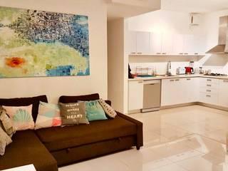 Investir dans l'ancien Classic style living room