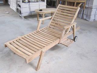 CV. Talang Mas Garden Furniture Kayu Wood effect