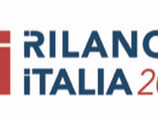 Superbonus 110% _ Rete Rilancio Italia 2020