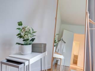 Lux Media 臥室配件與裝飾品