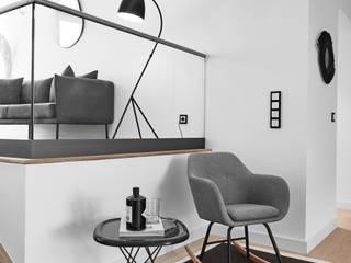 Ulla Schmitt Fotografie Living room
