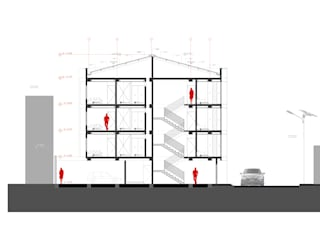 Áureo Arquitectura