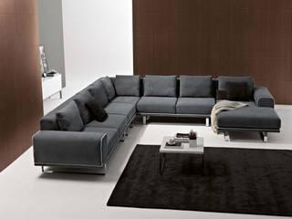 de Intense mobiliário e interiores
