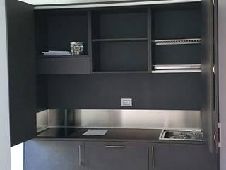 MiniCucine.com KitchenCabinets & shelves