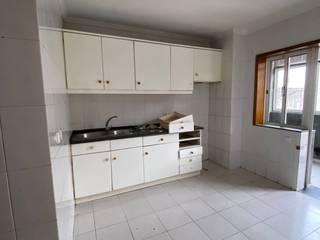A Casa de Ribeirão Duality Projetos, Lda