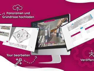Wolowo GmbH