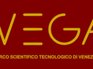 Parco Scientifico Tecnologico VEGA - Marghera Venezia (VE) Sozza Luca geometra