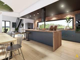 atoato Kitchen