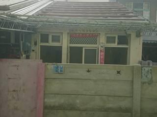 懷謙建設有限公司 Minimalist houses