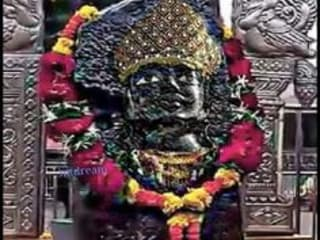 !! 91-9928979713 #boy vashikaran specialist baba ji iN Mumbai