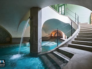 Andrea Mutti Photography 飯店