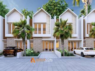 Jasa Arsitek Mojokerto , Jasa Arsitek Rumah Mojokerto, Jasa Arsitek Berkualitas di Mojokerto , Jasa Desain Rumah Terbaik Mojokerto Jasa Arsitek Archicon