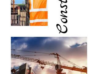 Os Nossos Serviços Marvic Projectos e Contrução Civil