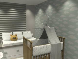 Carmela Design