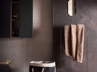 Limac Design BathroomStorage Paper