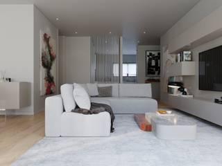 Апартаменты с двумя спальньнями на Фуншале- ПРОДАНО Amber Star Real Estate