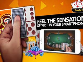 Areadomino situs dominoqq terpercaya di Indonesia Areadomino situs pkv games, bandarq, dominoqq dan poker online Terbaik Indonesia.