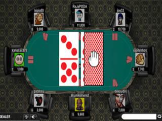 Areadomino situs bandarq online terpercaya di Indonesia. Areadomino situs pkv games, bandarq, dominoqq dan poker online Terbaik Indonesia.
