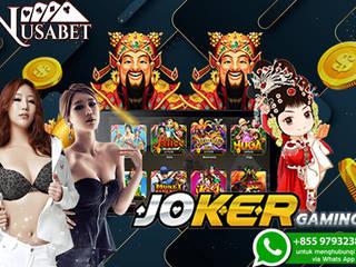 Daftar Situs Agen Slot Online, Slot Pulsa, pragmatic Play, Slot Roma, Joker123, Joker Gaming, Spade Gaming, CQ9 Gaming, Ameba, Isoftbet, Playstar, Play'ngo, Vitrual Tech, Top Trend Gaming, Microgaming, Habanero Gaming, Playtech Slot, Pg Soft, Simple Play Modern commercial spaces